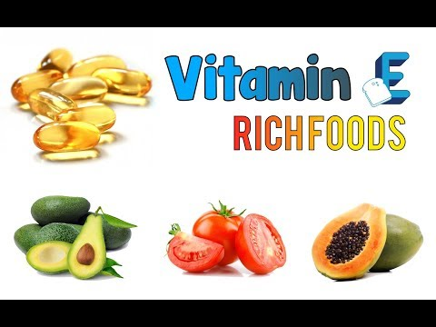 eat-these-12-vitamin-e-rich-foods-if-you-want-to-stay-healthy