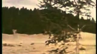 Sitting Bull 1954 - trailer