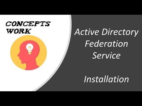 adfs---active-directory-federation-service---installation