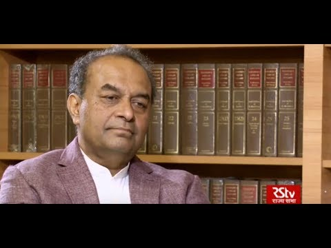 To The Point with  Mukul Rohatgi
