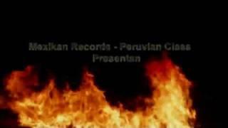 Como caida del cielo - Renzo & Ian ft Danny Style (Oficial Remix)