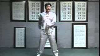 Chikung Exercise ( Part I ) - Untuk Osteoarthritis