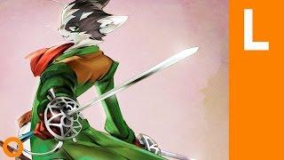 top 5 anime mit l die besten anime serien von a bis z
