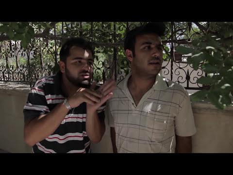 سكتشات صد رد 2012 وحلقة دوكه الحلقة السابعة Sud Rad Episode 7
