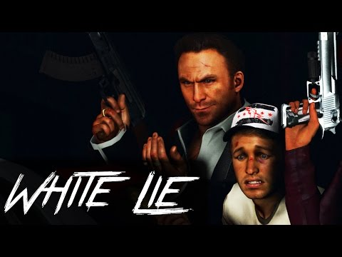[SFM] White Lie Ep1: Unity Trials Part 2