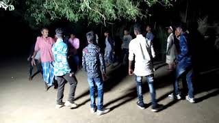 Bhimaragini dhemssa tv