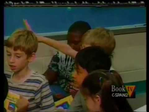 How the U.S. Government Works: For Kids Writing Social Studies Reports (1999)