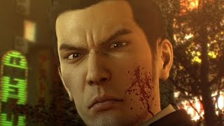 Yakuza 0: Fun With Weapons in Climax Battle Mode - IGN Plays