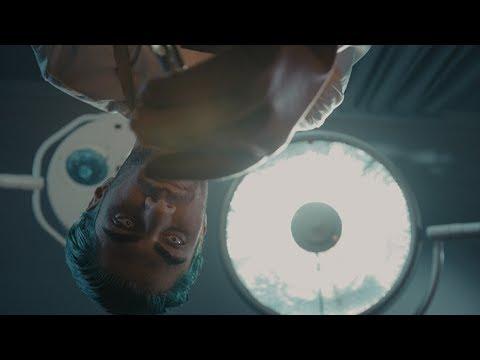 ENEMY - BILLIE (prod. von ProdDK) [Official Video]