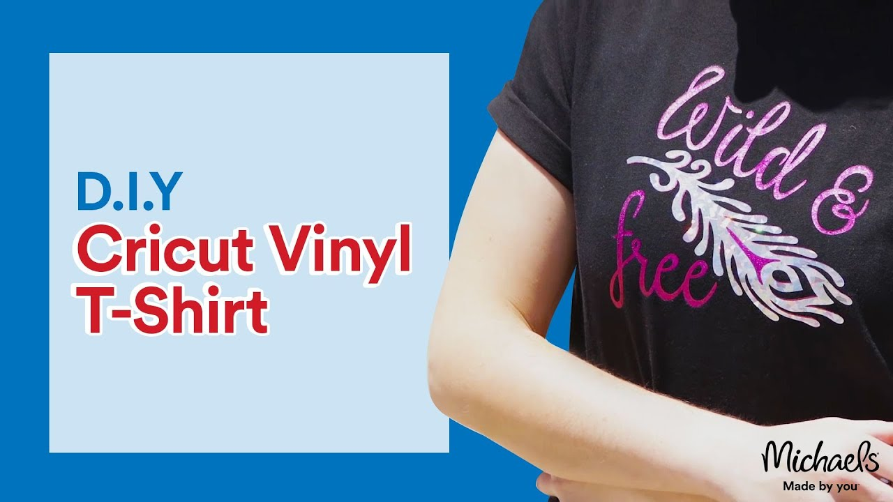 where to buy shirts for cricut
