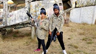 Cassper Nyovest chats music and life on Top Billing | FULL INSERT