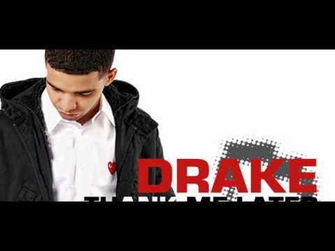 Miss Me-Drake (No Lil Wayne) With Download Link