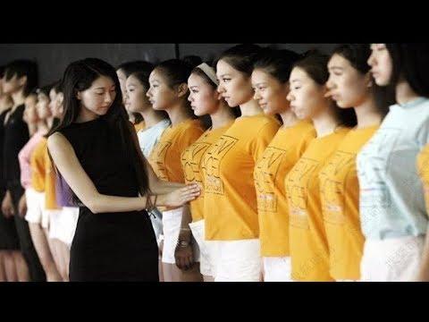 चीन के बारे मे सबसे चौकानेवाले तथ्य - AMAZING Discovery About China|corona virus