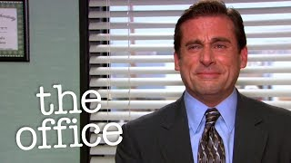 Download Should Michael Drive The Forklift?  - The Office US Mp3 and Videos
