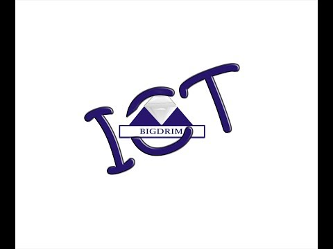 Basic Concept Of ICT