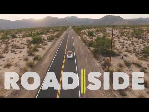 Roadside on Amazon Prime Video