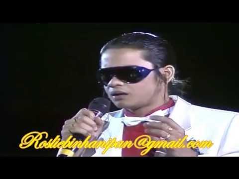 Wings - Taman Rasyidah Utama (Anugerah Juara Lagu 04. 1989)