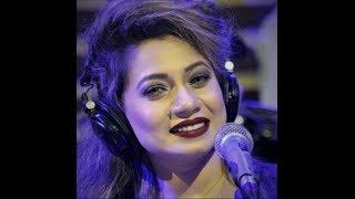Exclusive  live program - perform singer