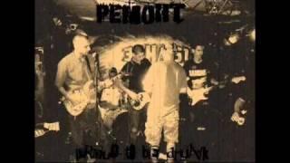 Ремонт / Remont - Един Живот, Една Борба