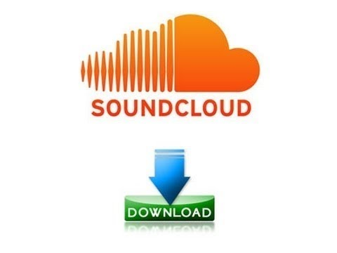 Download Soundcloud Mp3 - Songs from SoundCloud