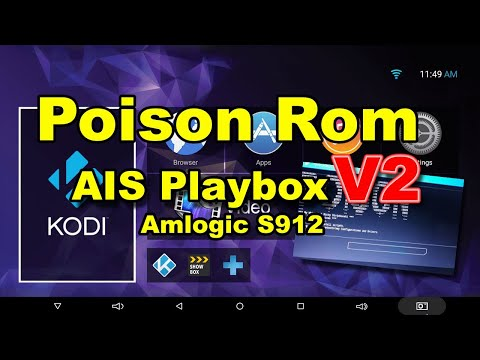 Baixar install playbox - Download install playbox | DL Músicas