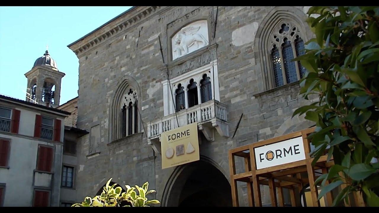 World Cheese Awards 2019, Bergamo, Italy - The Guild of Fine