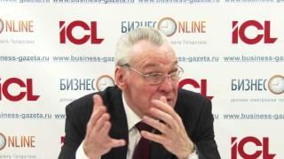 Алексей Пахомов: