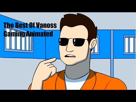Thumbnail: The Best Of Vanoss gaming Animated Compilation Part 1