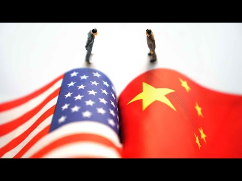 The U.S. administration wants to transform China. Is it a realistic goal?