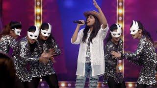Super 4 I Bindhu Sheela Ki Jawani I Mazhavil Manorama