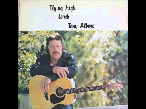 Tony Albert One goodbye
