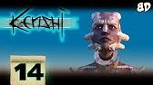 Kenshi S02E16: Hunger Struck - YouTube