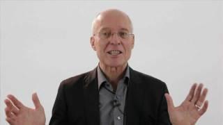 MYSTICA TV: Gesund mit Dahlke (3) - Der verbundene Atem