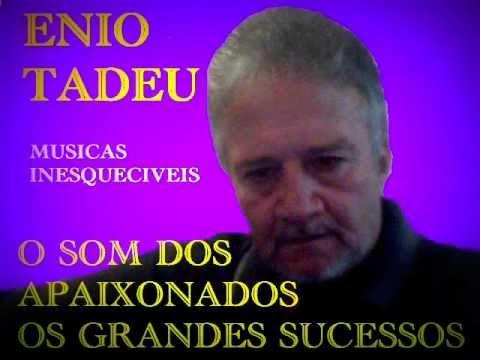 MUSICA ROMANTICA INTERNACIONAL ANOS 60 70 80 90 NACIONAL 2013 2014 COM  TRADUÇÃO MUSICAS NACIONAIS