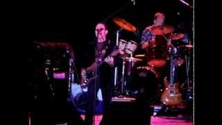 Love or Else - Nils Lofgren & Tommy Keene - August 25, 2004