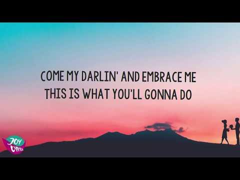 kiss-me,-kiss-me-lyrics---eastside-band-cover