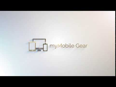 myMobile Gear HQ