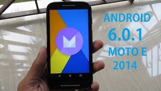 Install OFFICIAL LINEAGE OS 14.1 On Moto E || Android 7.1.2 Nougat (UPDATED)