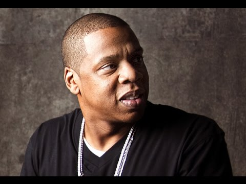 Jay Z: Rap Did More For Race Than Cultural Icons