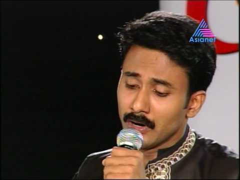 Voice of Arabia 2004 winner SABAH 2