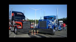Truck Restoration Long Island New York