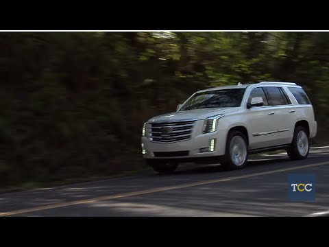 your authority in majestic escalade blog heres chart cadillac breakdown gm pricing price metallic plum