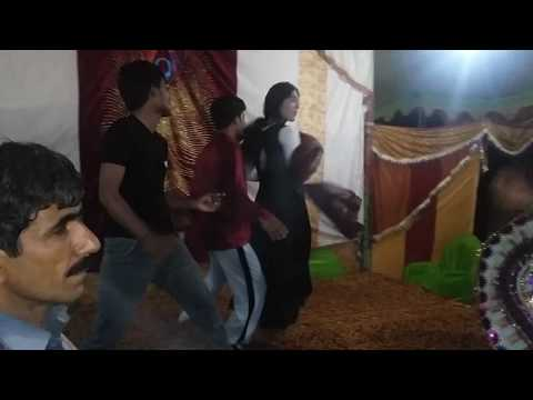 balochi Dance at Gharo city on wedding of lalaa