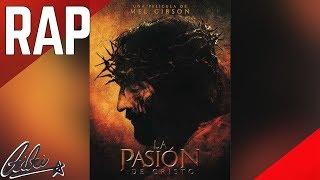 Rap De La Pasión De Cristo EN ESPAÑOL ( Icon Productions ) || CriCri :D