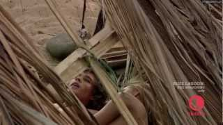 Indiana Evans   Blue Lagoon The Awakening