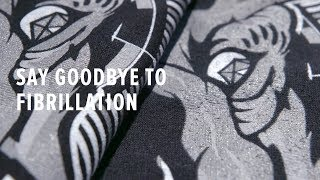 What is Fibrillation and How to Prevent it on T-Shirt Fabric
