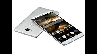 Обзор смартфона Huawei Nova: компактный телефон в металлическом корпусе