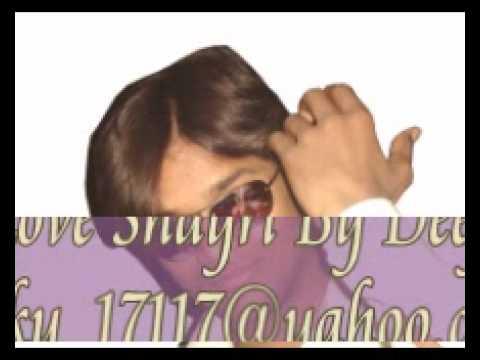 (LOVE SHAYRI NEW BY DEEPAK UPADHYAY ) panaho me jo aaya ho & tumahre paas hu lekin