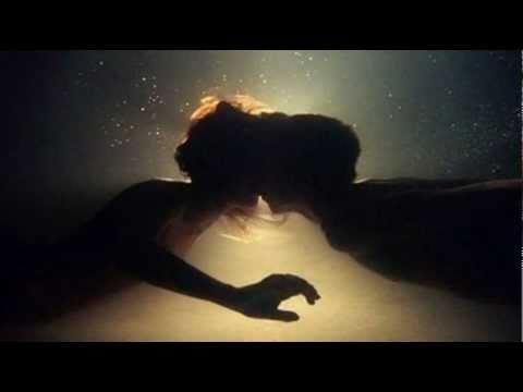 Andante, Andante, By Abba Onscreen Lyrics + HD