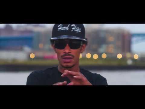 """Layzie Bone & Houston Zizza - """"They Know"""" (Official Video 2015)"""